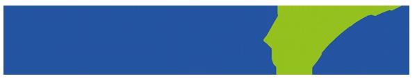ESK – Transportes Nacionales e Internacionales Logo